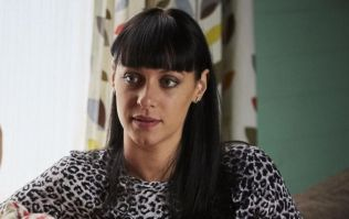 Jessica Falkholt could be in a coma for months after deadly crash