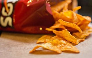 Doritos are looking for one superfan to taste test new flavours for a year