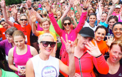 5 characters you're destined to meet at the Vhi Women's Mini Marathon (every time!)