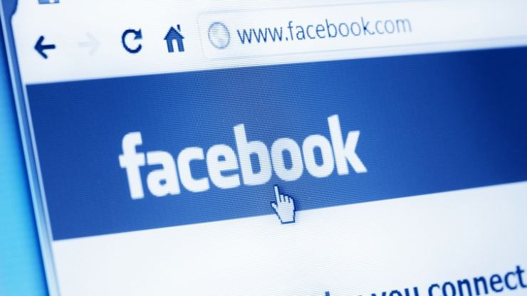 44,000 people in Ireland have been affected by Facebook's data breach