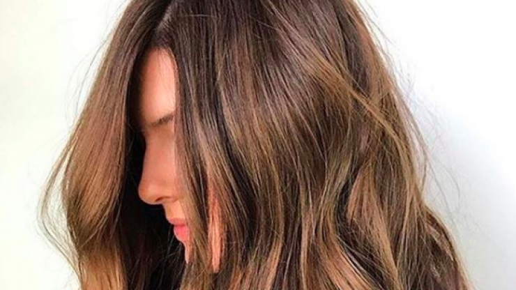 Volume and texture? This is the one hair hack you need in your life