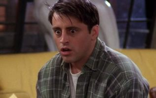 You won't believe how much money the cast of Friends still make from re-runs