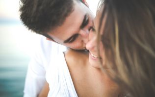 So are we dating?... 10 signs it's time to define your relationship