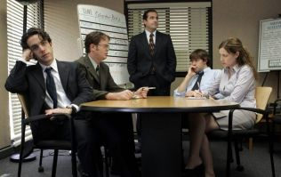 6 post-bank holiday conversations you definitely had in work today