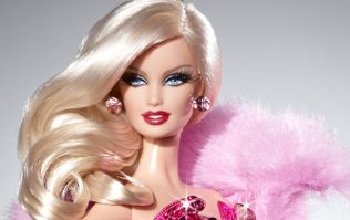 Barbie has a surname and we are fairly shook by this info