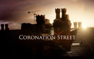 Coronation Street fans noticed a glaring error in last night's episode