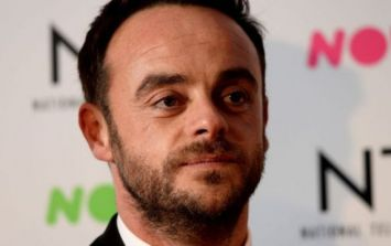 Ant McPartlin has been sentenced after pleading guilty to drink-driving
