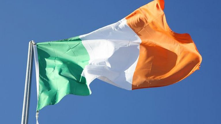 Ireland could soon be getting its own Independence Day