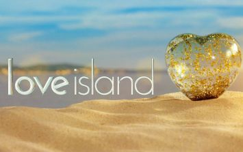 This year's Love Island will definitely take over your whole summer
