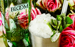 'Ireland's largest gin parlour' is coming to one of our favourite counties
