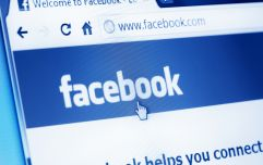 Facebook to block all foreign 8th Amendment referendum ads from today