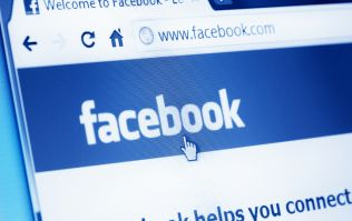 Facebook issues apology for privacy glitch affecting 14 million users