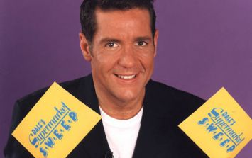 A police update has been issued on presenter Dale Winton's death