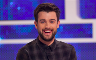 Jack Whitehall is begging Queer Eye's Fab Five for a makeover and we're here for it