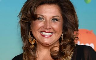 'Dance Moms' star Abby Lee Miller has been given a preliminary cancer diagnosis