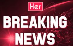 A light aircraft has crashed near Belfast International Airport