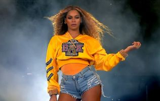 This Dublin bar is having a Beyonce night to get you over your Beychella FOMO
