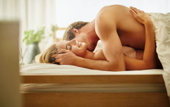Sex, intimacy, contraception: Tell us the things you really want to talk about