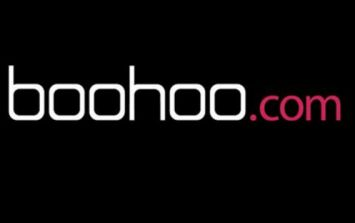 Boohoo is now offering an entire year of next day deliveries for under €12