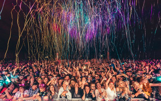 Indiependence festival has just announced more acts to the lineup and it's looking GOOD