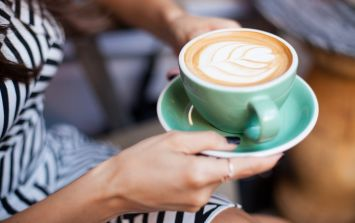 Coffee lover? These 10 spots in Dublin city centre are calling your name!