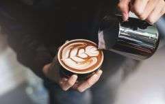 Here's what ACTUALLY happens to your body when you drink coffee