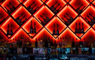 9 Dublin bars perfect for a first date in the city centre