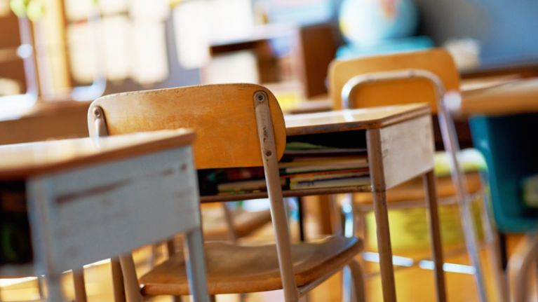 Roscommon secondary school evacuated over 'bomb threat' this morning