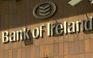 Bank of Ireland warn customers about latest scam doing the rounds