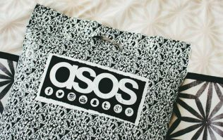 ASOS is considering blacklisting 'serial returners' and you know who you are