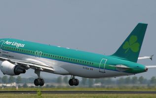 'An unique opportunity'... Aer Lingus is on the lookout for more female pilots