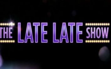 The first major repeal debate is happening on The Late Late this week