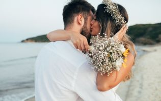 You can now create the perfect Pinterest wedding on an IKEA budget and here's how