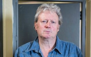 Coronation Street reveals the real reason behind Jim McDonald's return and it's fairly unexpected