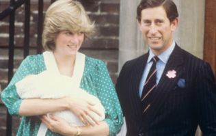 Princess Diana revealed the five words Charles said to ruin their marriage