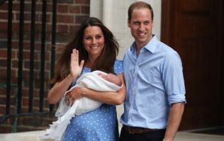 Lindo Wing: What's in store for Kate and Wills at the €6,710 luxury hospital suite