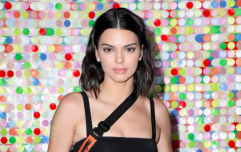 Kendall Jenner spotted 'getting flirty' with superstar DJ at Coachella