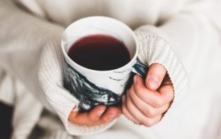 According to science, this is the perfect way to drink your tea