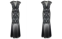 10 gorgeous debs dresses you can now buy for under €100