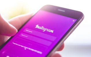 Instagram's new feature will absolutely, 100 percent make you cringe