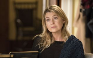 Ellen Pompeo reveals when Grey's Anatomy will end...and it's sooner than we thought