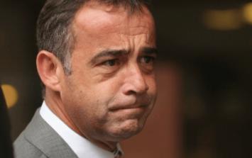 Coronation Street's Michael Le Vell 'arrested on suspicion of assault'