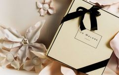 Can you guess what the best-selling Jo Malone perfume is?