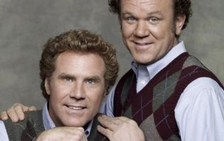 Get excited because it looks like a Step Brothers sequel could be on the way
