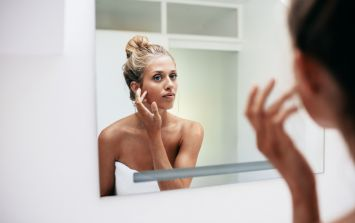 5 handy beauty habits you should start doing in your 30s