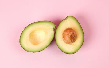 Study shows that eating avocados could have major benefits on eye health