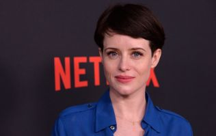 Claire Foy receives $275,000 back pay after The Crown pay gap controversy
