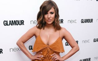 Caroline Flack says she knows 'everything' about the Love Island 2019 contestants
