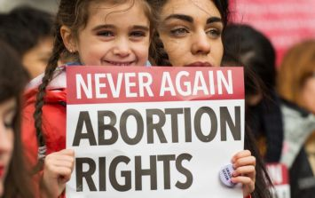 Fact or fiction? Will repeal mean abortion rates in Ireland will rise?