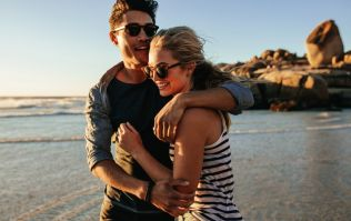 Science says lasting relationships come down to these TWO key traits